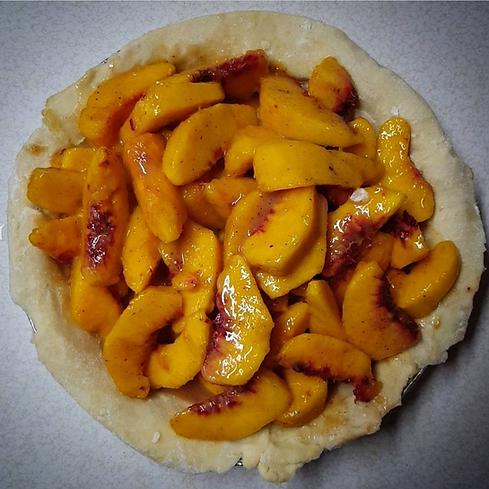peach pie3.png