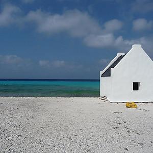 Bonaire, Dutch Antilles