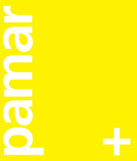 Copertina nuovo Pamar+.png