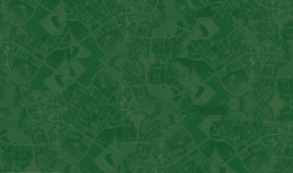 Kaikki Sipoon kunnan, seurakuntien ja järjestöjen lasten, nuorten ja perheiden palvelut samalla haulla.