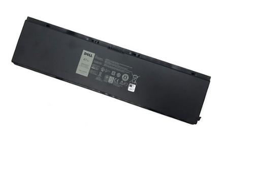 Bateria Dell Latitude WD52H E7240  E7250 E7440