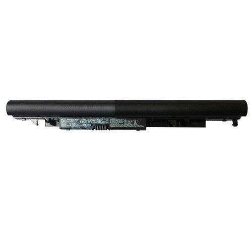 Batería HP JC04 JC03 Original