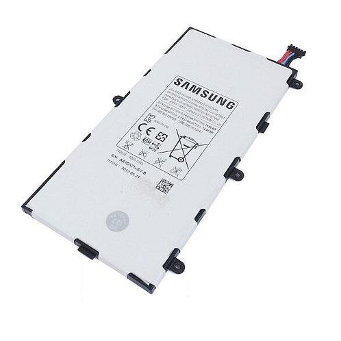 """Baterias SAMSUNG para Tabletas Tab 3 de 7"""" ORIGINALES"""