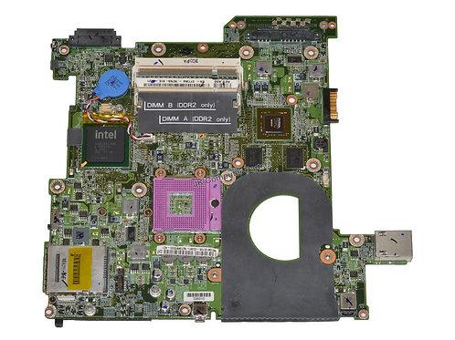 Motherboard de Laptop Dell 1420 y vostro 1400