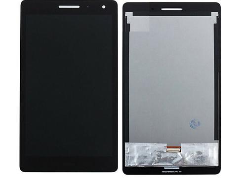 "Pantalla + Touch 7"" Huawei MediaPad T3 2017 3G BG2-U01"