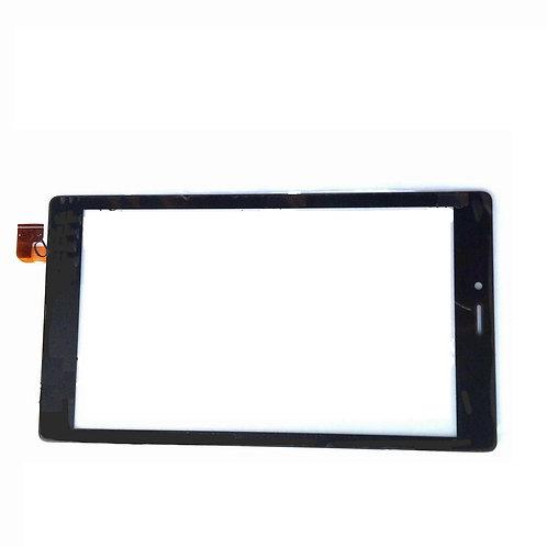 "Touch Screen Panel Digitizer para 7"" ALCATEL PIXI 5 (A3 9203A)"