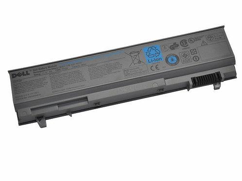 Bateria Dell Latitude E6400 ORIGINAL E6500 KY477, PT434,