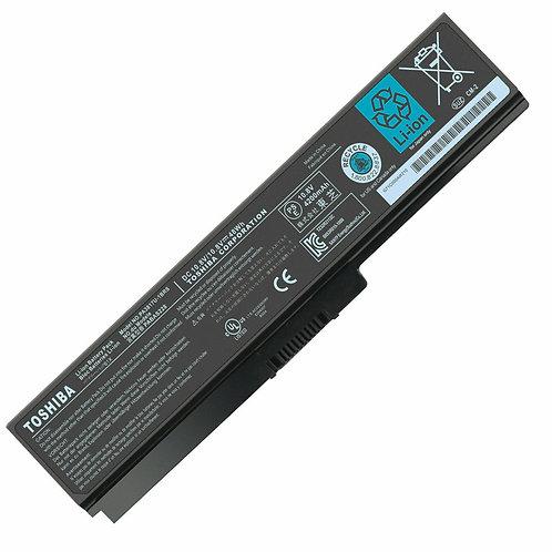 Bateria Toshiba Satellite PA3817U, PABAS228 6 Cell