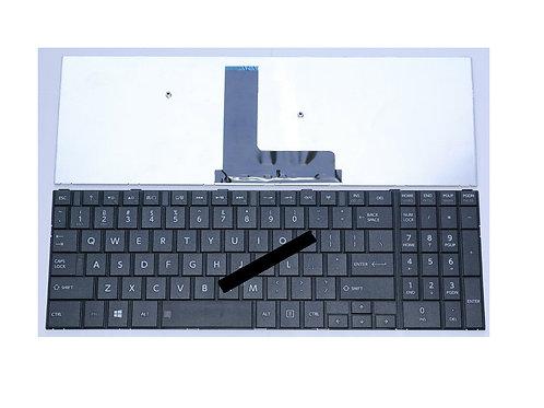 Teclados Toshiba Satellite C50-B C55-B C50-B03D C50-B32