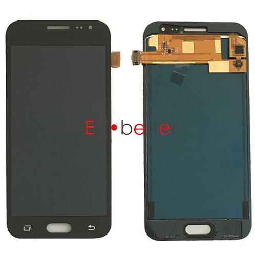 Pantalla Touch para Samsung J200
