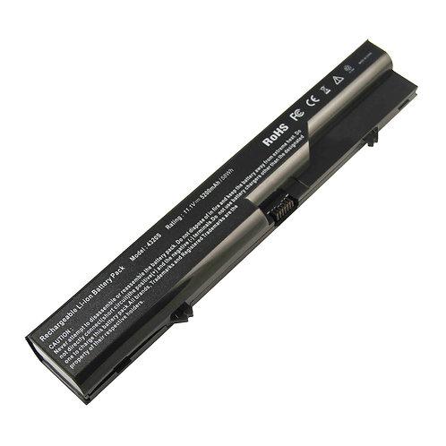 Batería HP PH06 Genérica 420 | 421 | 620