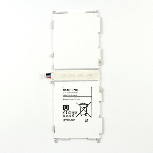 """Baterias SAMSUNG para Tabletas Tab 4 de 10.1"""""""