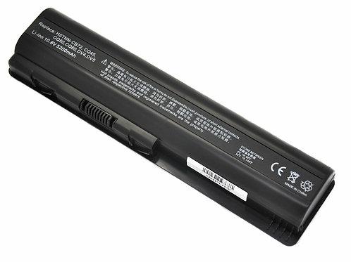 Baterias Generica HP Pavilion EV06 G60 G61 G70 G71 CQ40 CQ45 CQ60 CQ70