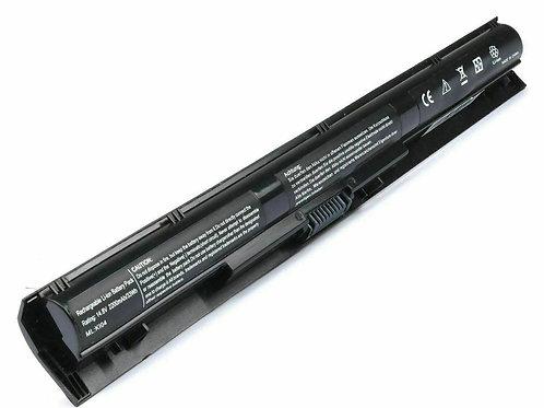 Batería genérica HP Pavilion KI04 14 15 17