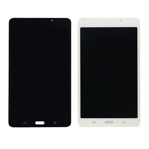 LCD táctil  Samsung Galaxy Tab A 7.0 SM-T280 T280