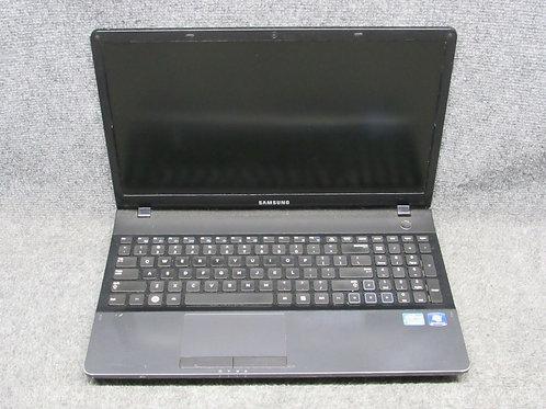 Laptops Samsung i3-2350 2.3GHz 4GB RAM 500GB HDD