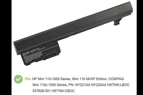 Baterías HP Genéricas Mini 110 | 110-120la