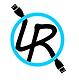 logo LREP Blanco.PNG