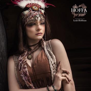 Gypsy02.jpg
