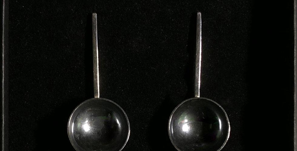 Patera örhängen