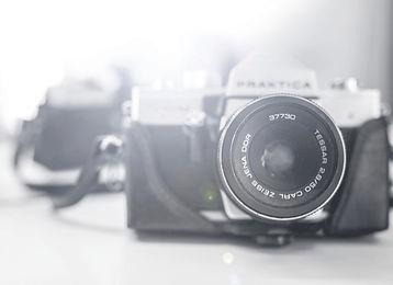 Commercial_edited.jpg
