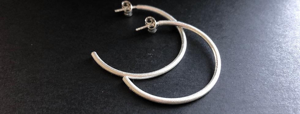 Circulus, örhängen