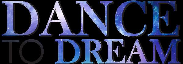 DanceToDream.png