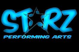 Starz Logo.jpg