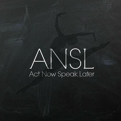 ANSL.jpg