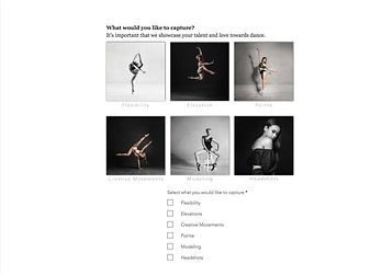 QuestionnaireHeading_edited.jpg