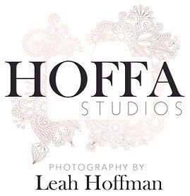 Logo_byLeah.jpg
