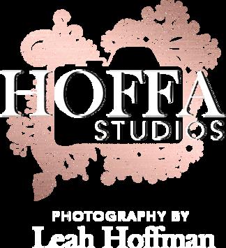 HoffaStudios