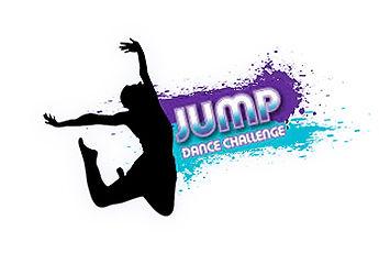 Jump-dance-challenge_Logo.jpg