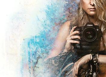 20mm-Charcoal-horizontal_edited.jpg