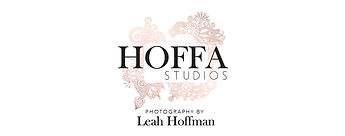 HOFFA_URL