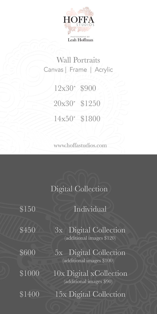 ForWeb PriceList.jpg