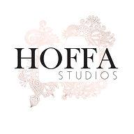 HoffaStudiosLogo.jpg