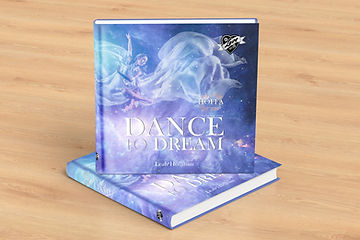Book Cover Display.jpg