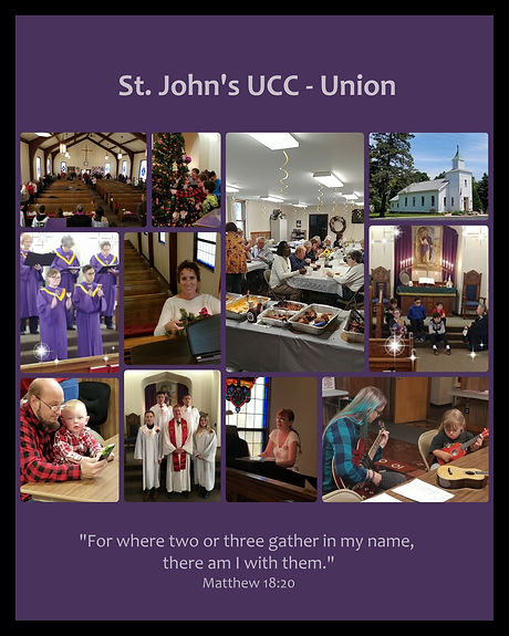 St Johns Collage - Take 2.jpg