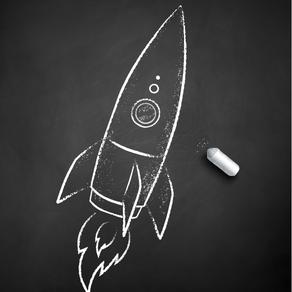 Ask Art: Tech Start-Ups