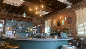 A Historic Tour of Catoctin Creek Distilling Co.