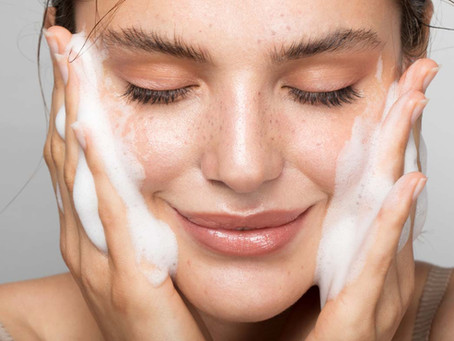 Você tem cuidado da sua pele como ela merece?