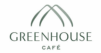 GreenhouseCafe-Logo-FullColour.jpg