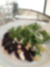 beet salad2.JPG