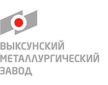 ОАО ОМК (Выксунский ВМЗ)