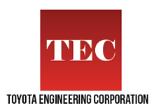 Toyota Engineering Corporation