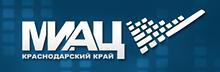Государственное бюджетное учреждение здравоохранения «Медицинский информационно-аналитический центр»