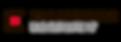 _KE_logo_v1_sub (1)-01.png