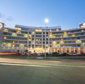 вид отеля_ночь-2.jpg