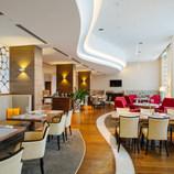restoran-Bosfor-3.jpg